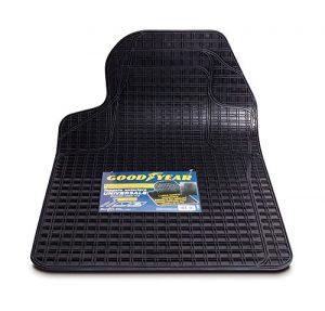goodyear 77140 test tapis voiture