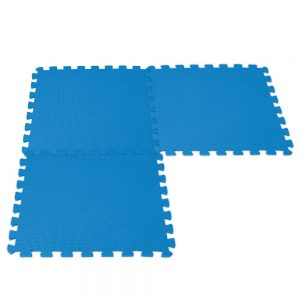 tapis piscine intex avis