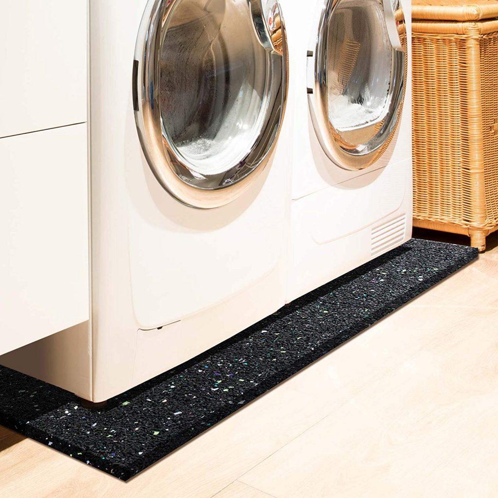 tapis machine laver pas cher
